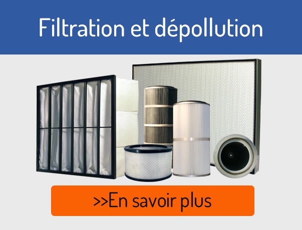 filtration-depollution-industrielle